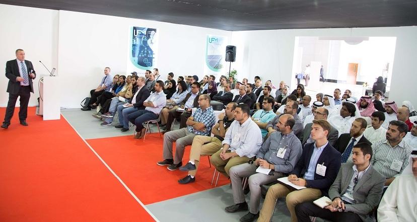 BIG-5-FM-Conference-14 (1)